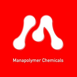 Manapolymer Chemicals